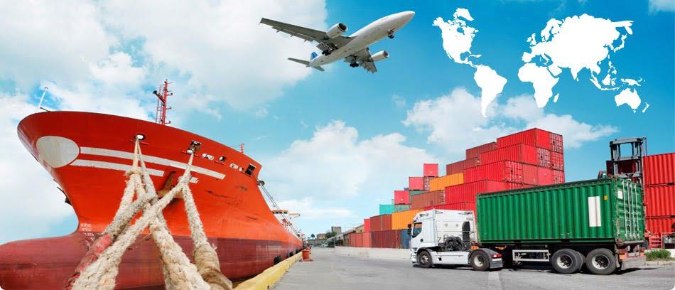 آموزش عملیاتی صادرات واردات