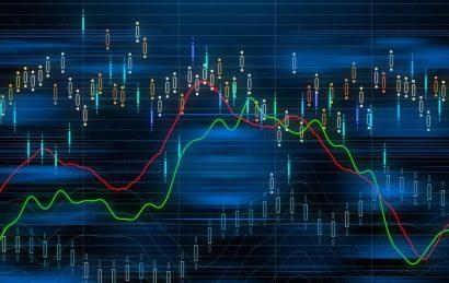سود و زیان در بازار فارکس