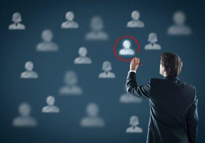 بازار کار رشته MBA