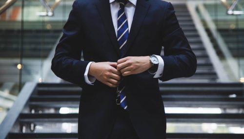 دوره جامع مدیریت کسب و کار MBA