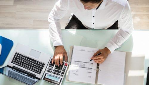 آموزش جامع 0 تا 100 حسابداری