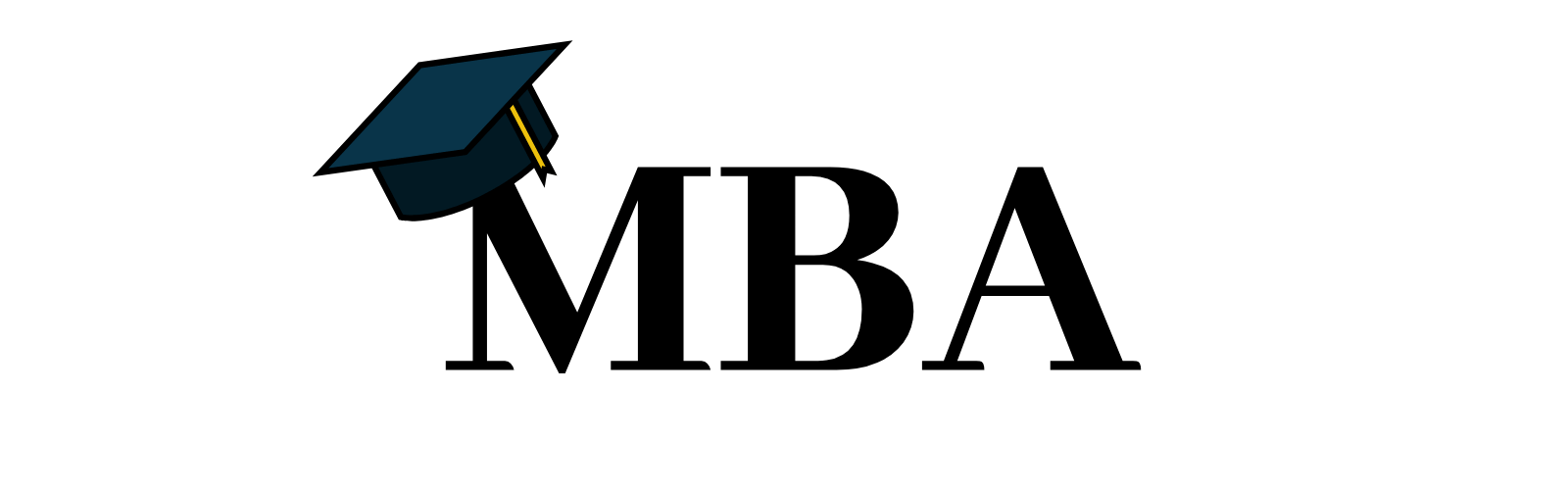 گواهینامه MBA