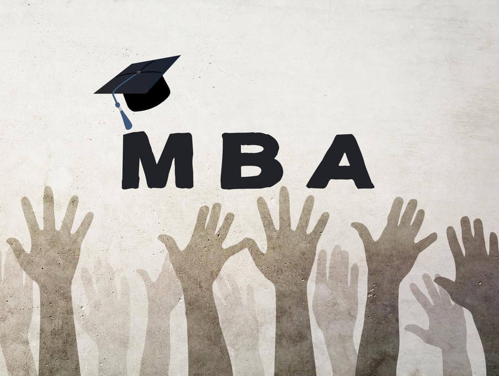 مزایای اصلی MBA