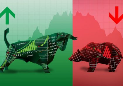 بازار گاوی