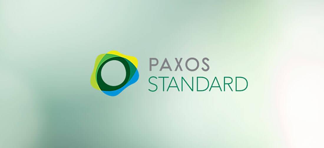 پاکسوس