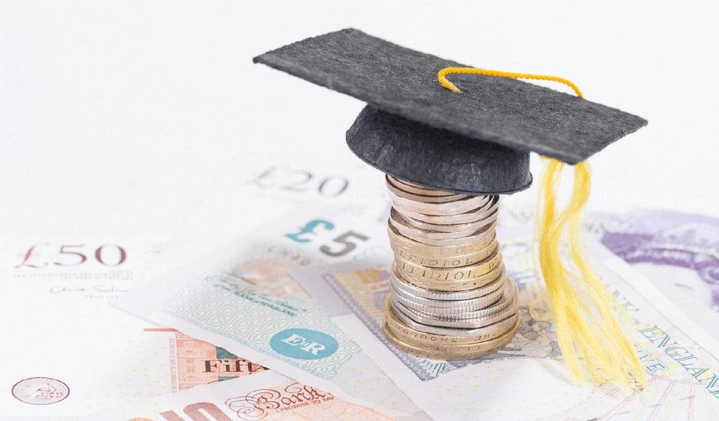 هزینه های تحصیل در روسیه