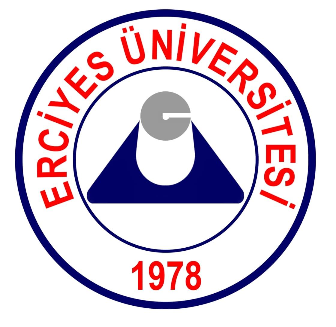 دانشگاه ارجیس