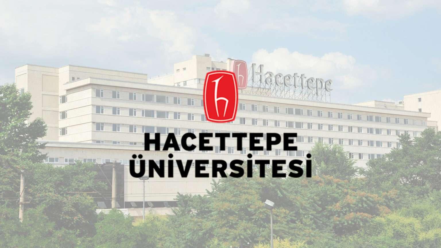 دانشگاه حاجتتپه