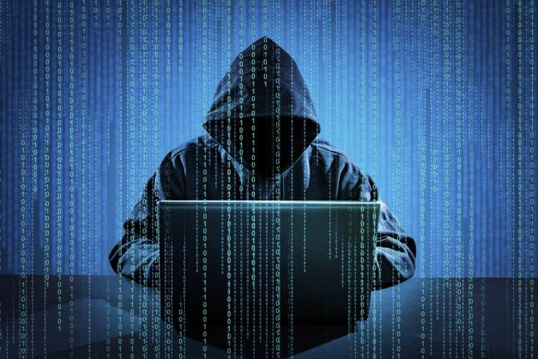 هک کردن کیف پول
