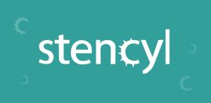 Stencyl