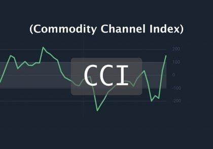 اندیکاتور CCI