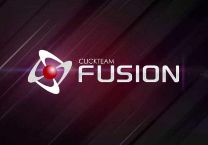 فیوژن