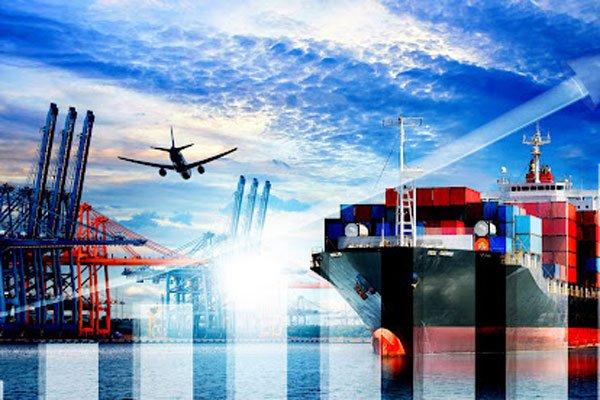 بسته آموزش مجازی صادرات واردات خوارزمی