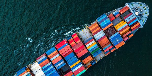ورکشاپ مشکلات و راهکارهای لجستیک و کشتیرانی خوارزمی